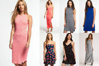 New Womens Superdry Dresses Selection - Various Styles & Colours 3008