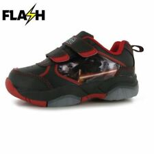 119cee5856 Star Wars Shoes for Boys for sale