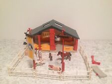 PLAYMOBIL BUILDING TOYS PARTS REPLACEMENT FOR SET 3120