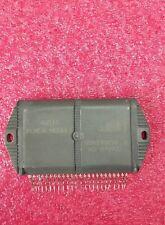 1PCS RSN310R36A Fabricante: SANYO Encapsulation: módulo de alimentación Circuito integrado