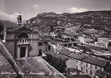 VENTIMIGLIA - Riviera dei Fiori - S.Giovanni - Valle Roya
