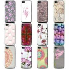 Fundas y carcasas rosas Para Motorola Moto E para teléfonos móviles y PDAs Motorola