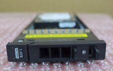 """Dell Compellent 1 TB Xyratex 7.2K 2.5"""" SAS HDD 0960777-03 ES-1T72-SAS-CON2 - comp"""