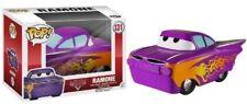 Funko Pop Vinyl Figure - Disney Pixar Cars Ramone