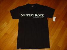 SRU Slippery Rock University PRIDE   Jansport   T-Shirt NEW NWT ... SMALL