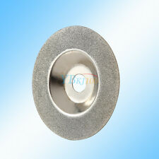 Diamond Grinding Wheel Glass 4 inches For Angle Grinder Outside Diameter 100mm