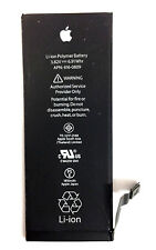 100% Original Apple iPhone 6 Akku Accu Batterie Battery