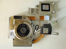 Ventilateur Refroidisseur FCNQT81CF 009183B Spare 493001-001  DV5-1210ef