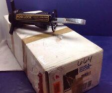 Enerpac POSI LOCK PH206 5 Ton Hydraulic Puller