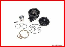 TMP Cylindre kit tuning Minarelli AM6 70cc Peugeot XP6 Enduro SM Top Road Track