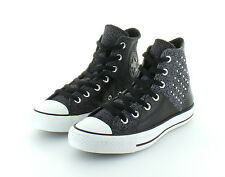 Converse AS CT Hi Multi Panel Leather Skin Print Limited Edition Gr. 37,5 / 38,5