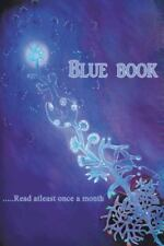 Blue Book by Rohit Kumar Vohra (2013, Paperback)