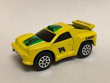 Maisto 1:64 PB-DRT Rally Car