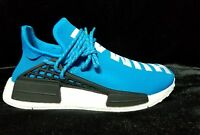 Adidas PW HUMAN RACE NMD BB0618 Pharrell Williams LIMITED 2016 Release size 7 US