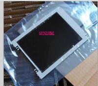 NEW WG12864I-YGH-V#N 128*64 LCD panel 90 days warranty