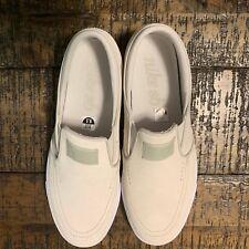 78bb6775b07e Nike SB Zoom Stefan Janoski White Light Bone 833564-100 Men s Size 9.5 No  Boxlid