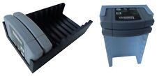 Nintendo 64 Game Cartridge Tray (Holds 10) storage/holder/stand/rack/box