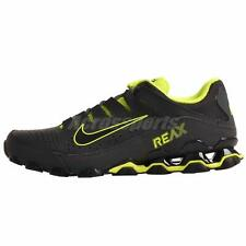 Nike Reax 8 TR Cross Training Mens Trainers Shoes Anthracite 616272-036