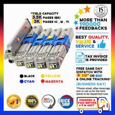 Generic C332 MC363 Toner Cartridge for OKI C332dn MC363dn 332 363 C332 MC363