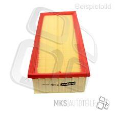 MAXGEAR Luftfilter  für  SEAT SKODA VW 3454689