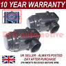 2X FOR MERCEDES SPRINTER VITO VIANO CLC CLS MAYBACH PDC PARKING SENSOR 2PS1102S