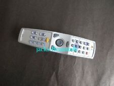 POUR SANYO PLC-XP57L PLC-XP51L PLC-XP55 DLP Projecteur télécommande