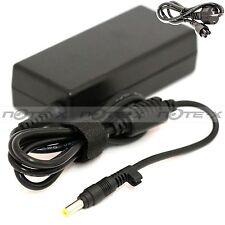 Chargeur alimentation Pour HP  COMPAQ  TC4200 TABLET PC 18.5V 3,5A
