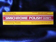 Simichrome Polish 1.76 oz (50 grams)