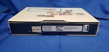 GerberColor Edge Foil Flood Coat White GCX-10 P76453A Gerber Color **NEW** #4434