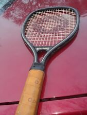 Spalding Fast Flite Comp Racketball
