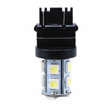 T20 7440 5050 13SMD LED Light Bulbs Tail Brake Parking Backup Reverse Lamp