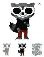 Youtooz RaccoonEggs - Limited *IN HAND* [Same-Day Shipping]