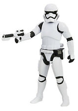 Star Wars 50cm Storm Trooper Big Figure.