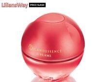 Avon Incandessence FLAME EDP 50ml~Lovely Fragrance~RRP £13