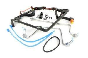 08-10 6.4L Ford Powerstroke OEM High Pressure Fuel Pump Install Kit (3279-OE)