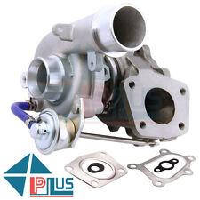 K0422-582 Turbo Turbocharger Fit for Mazda CX-7 CX7 2.3L 2006-2014 53047109904