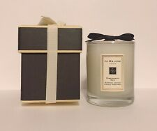 Jo Malone Pomegranate Noir Travel Candle 60g Brand New In Gift Box