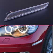 BMW Neu Original X3 Serie 09-17 F25 M Sport Hintere Stoßstange Richtige O//S