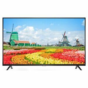 """TCL 32D3000 32"""" HD LED LCD Slim Design TV Energy Efficient USB PVR True Colour"""
