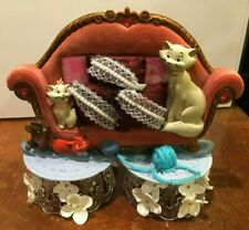 DISNEY Inspired- Aristocats Cake-Topper-Party-Decoration-Center Piece