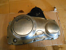 Suzuki Madura GV700 GV 700 GV700GL 1985 clutch right engine motor cover