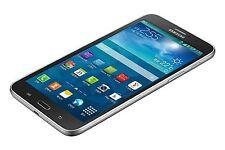 Samsung Smartphone Galaxy W SM-T255S 7.0 inch 16GB (Black)