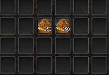 50b Gold Shaiya (50kkk / 50 Milliarden) Aurora Beyla Crypia Pandor Online MMORPG