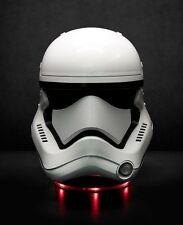 EP7 Stormtrooper Limited Edition 1:1 Helmet Bluetooth Speaker