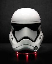EP7 Stormtrooper Limited Edition 1:1 Helmet Bluetooth Speaker