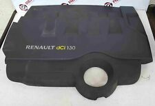 Renault Scenic MK3 2009-2016 1.9 Dci Engine Cover Plastic