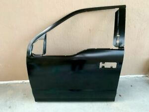 2015 2016 2017 2018 2019 2020 FORD F150 F250 F350 LEFT FRONT DRIVER DOOR PANEL