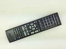Télécommande Pour PIONEER VSX-5231 VSX-LX50 VSX-521-K VSX-819H-K AV Récepteur