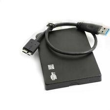 "1TB 2.5"" External Hard Disk Drive USB 3.0 HDD SATA3.0 Portable Hard Disk 7200RPM"
