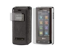 Skinomi TechSkin for  LG Versa VX9600 Screen Protector